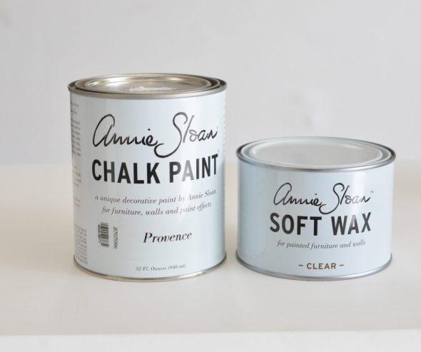 provence paint