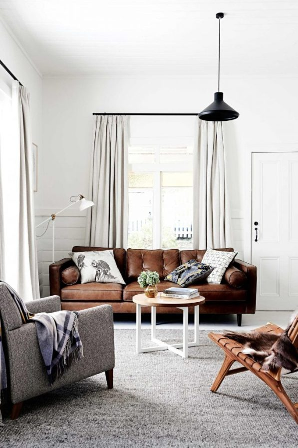 leather-sofa-inside-out-mag