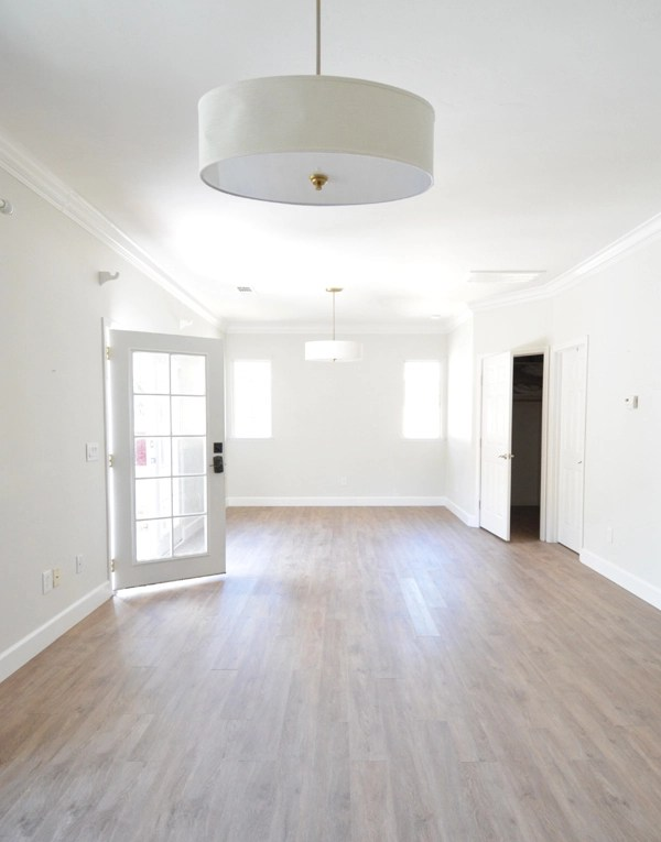 studio vinyl plank flooring