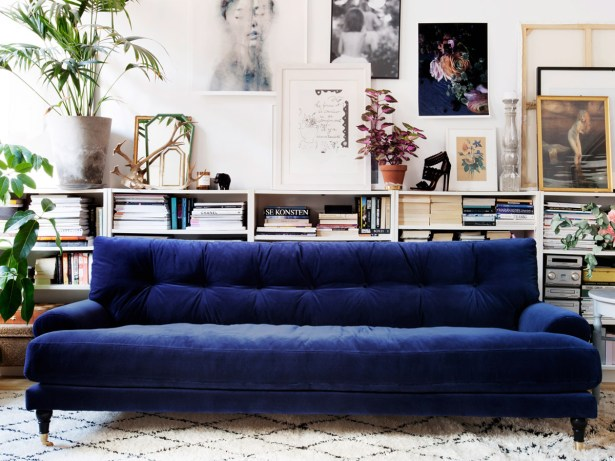 blue-tufted-velvet-sofa