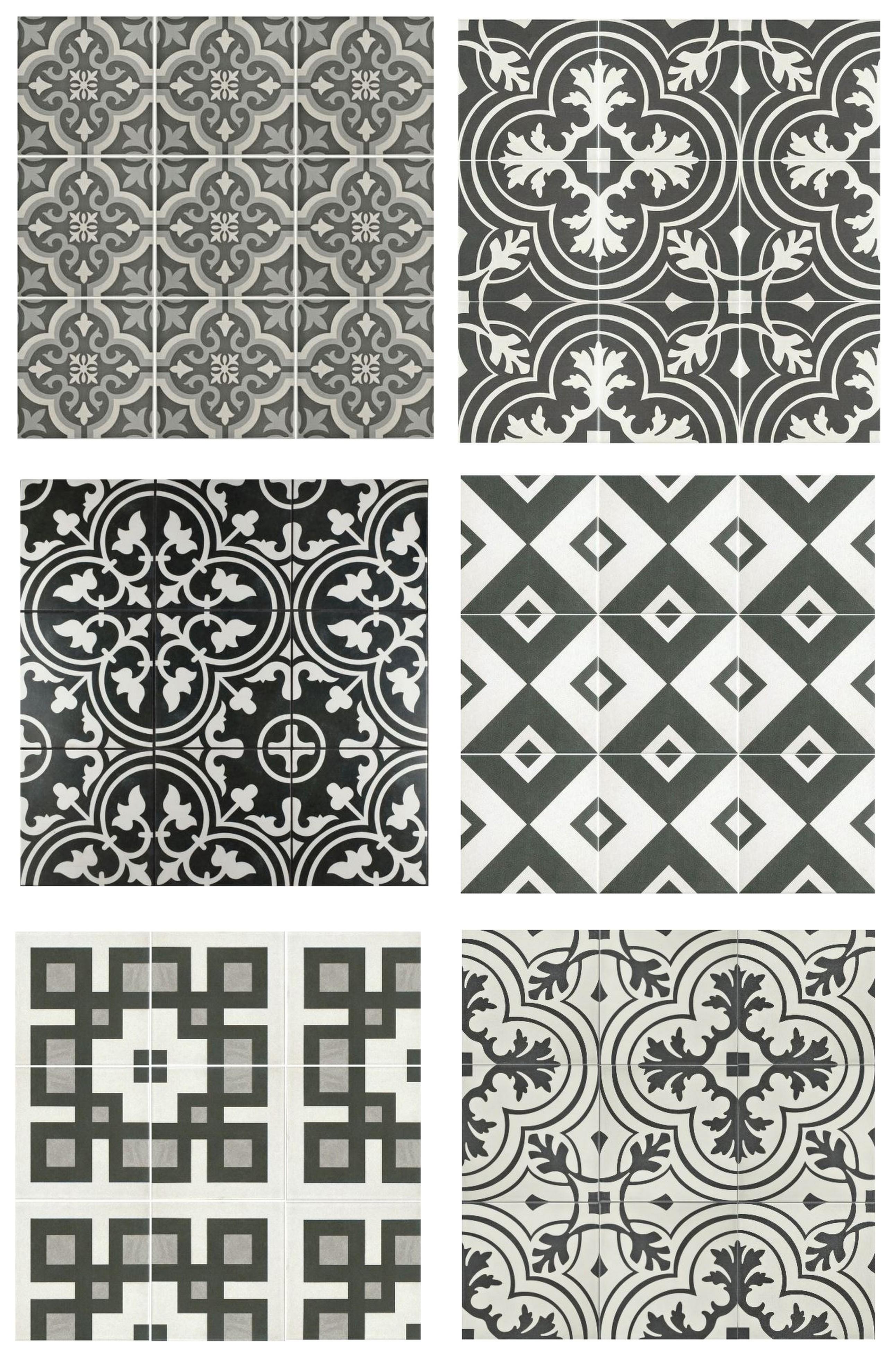 cement-look-tile-overstock