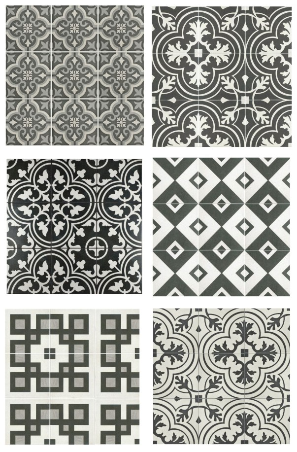 cement-look-tile-overstock