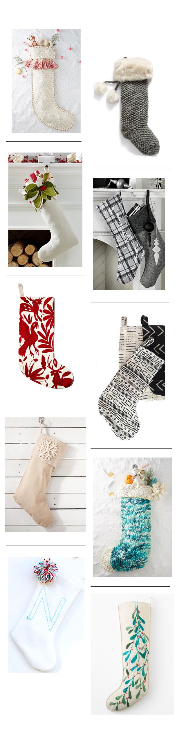 christmas-stockings-2016