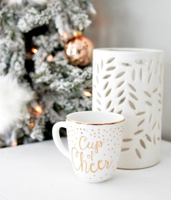 cup-of-cheer-mug