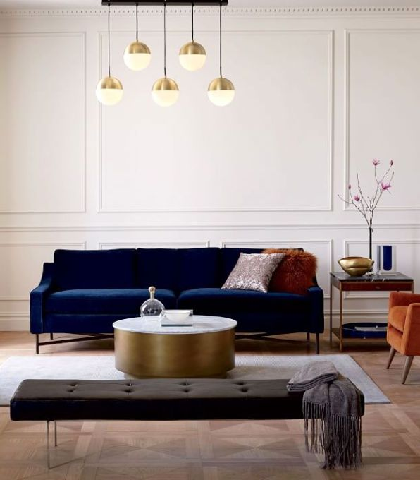 navy-velvet-west-elm