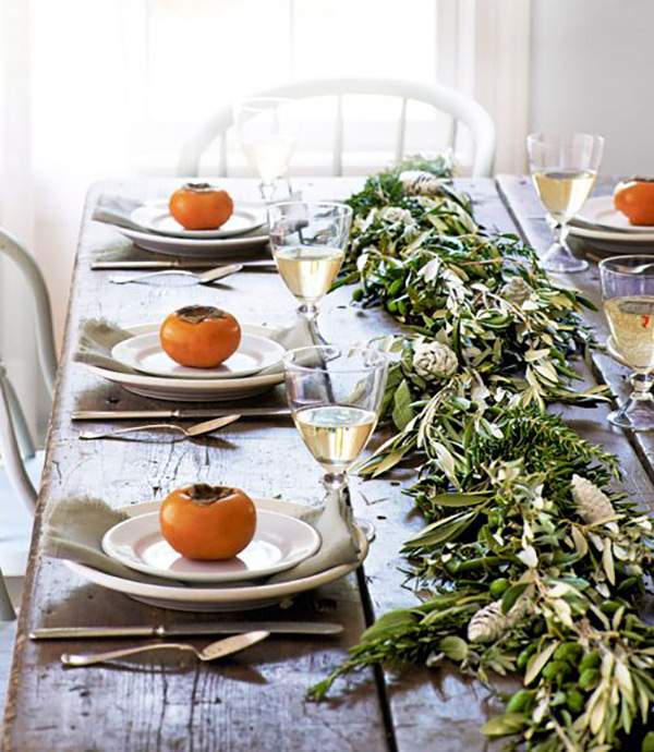 olive-branches-and-rosemary