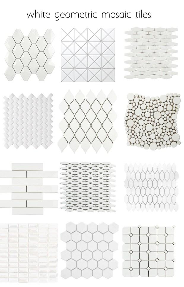 white-geometric-tiles