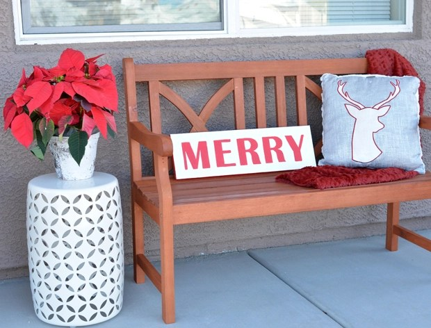 merry-porch-sign