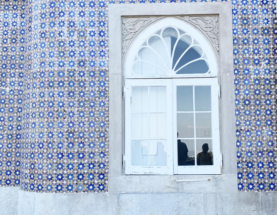 azulejos slider