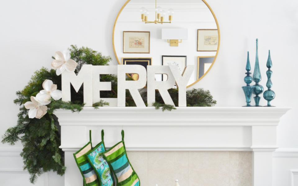 merry slider