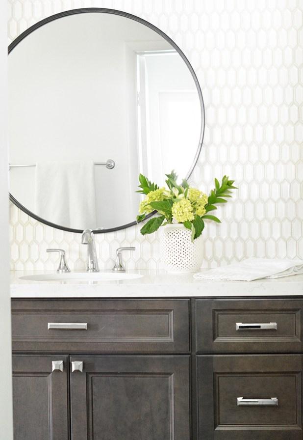 Miraculous Flip House Bathroom Remodel Centsational Style Interior Design Ideas Pimpapslepicentreinfo