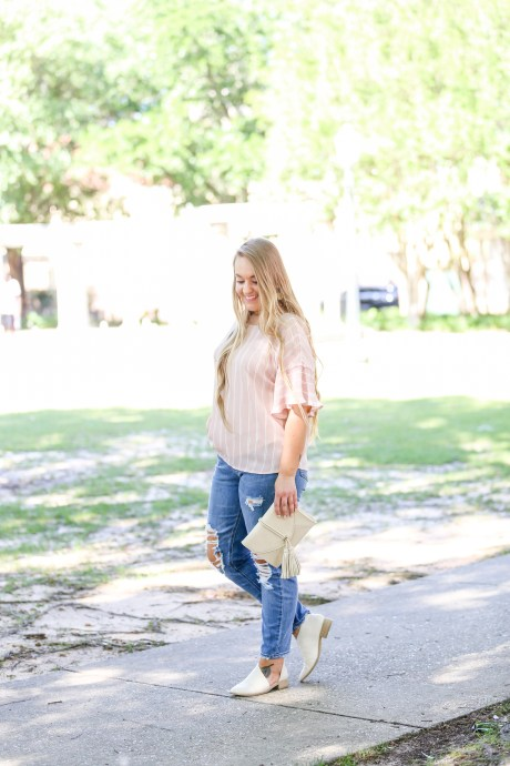 blush top and jeans.JPG