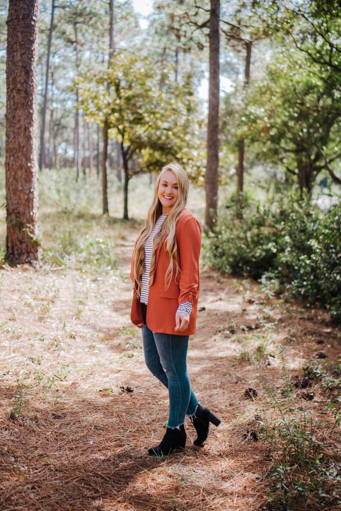 Brittney Wittner