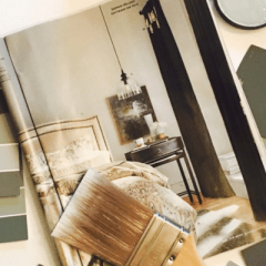 How to Get Pottery Barn Paint Colors at Bargain Prices