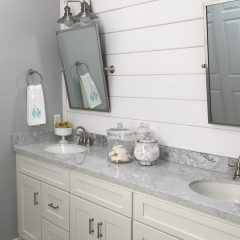 How to Remodel Your Master Bathroom on a Budget