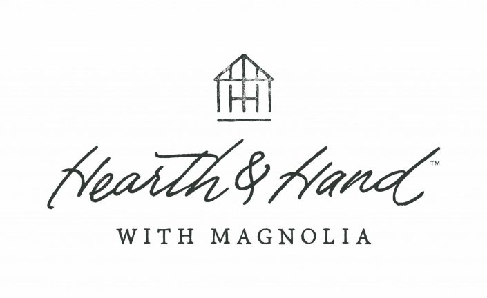 Hearth and Hand with Magnolia CentsibleChateau.com