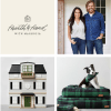 The Hearth & Hand with Magnolia collection is here! Shop my favorites!