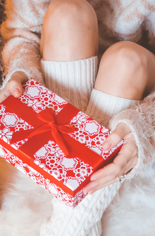 Holiday Gift Guide: Gifts for Her