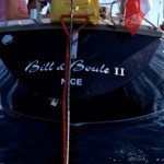 bill et boule 6