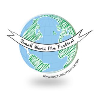 Small-world-film-festival-2