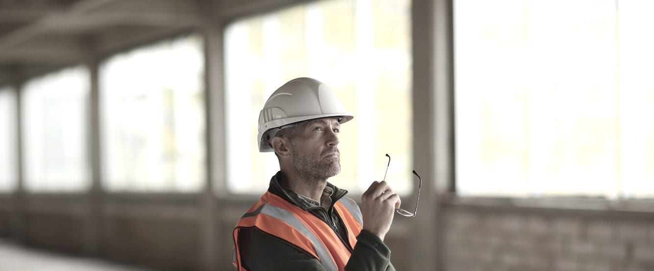 Hard Hats And Safety Helmets A Guide To Protection Series 1 Advice Centurion Safety Products Ltd