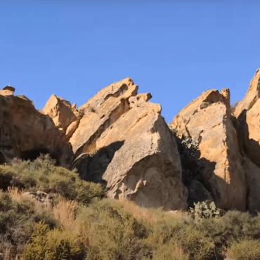 promontorio-di-pietraperciata-muglia