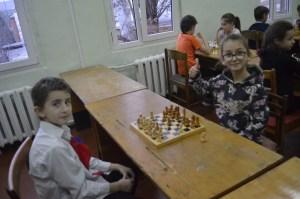 шахматный марафон ноябрь 2018 (5)