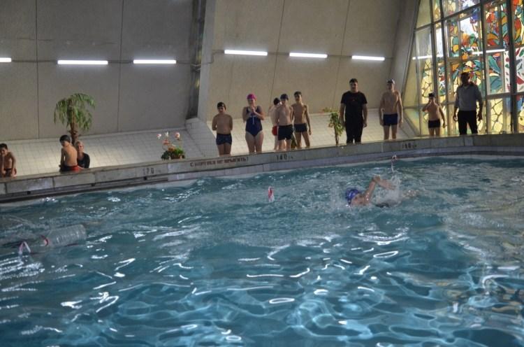 соревнования по плаванью (2)