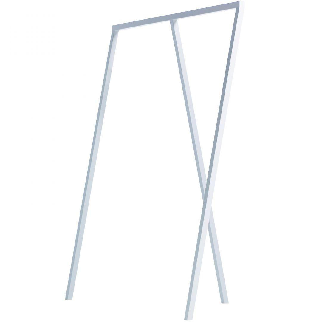 Hay Loop Stand Wardrobe