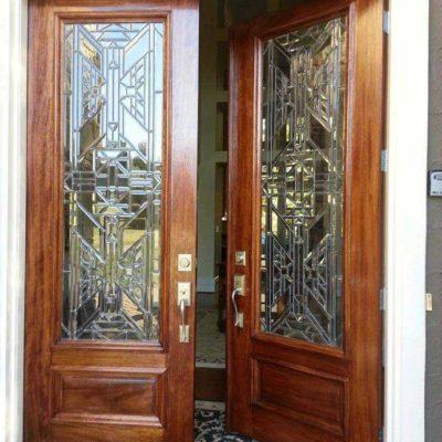 Refinish-Front-Custom-Doors2