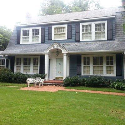The-Baynard-Residence