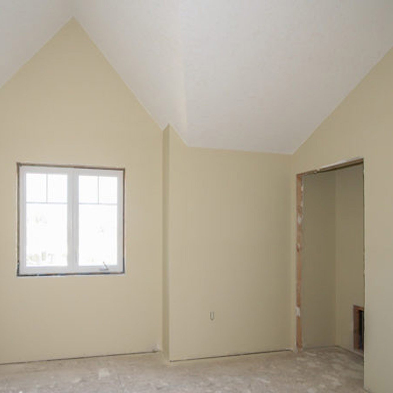 Painters in Charlotte