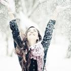 girl_snow_mood_winter_69882_1920x1080