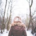 picjumbo.com_HNCK4081
