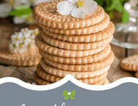 Comment conserver les biscuits fait maison : trucs et astuces pour bien conserver les biscuits fait maison, bredele, cookies et autres petites douceurs.