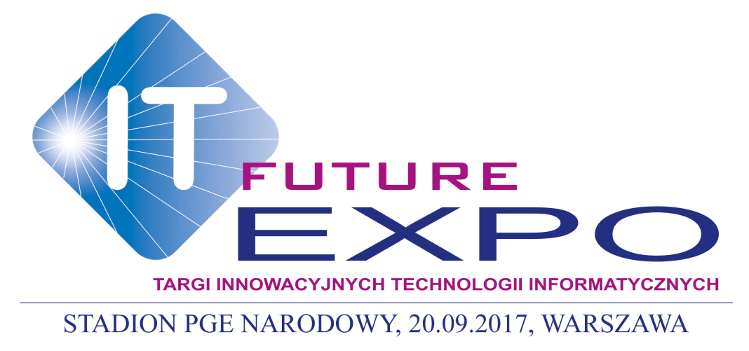 IT FUTURE EXPO 2017