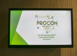 PROCON Indirect Forum 2017 (2)