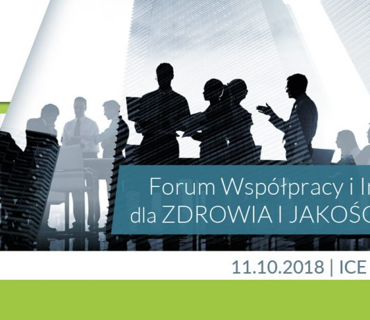 Konferencja Life Science Open Space 2018