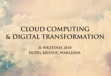 "Debata ""Cloud Computing & Digital Transformation"""