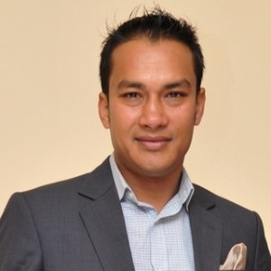 https://i2.wp.com/ceo.glocalnepal.com/wp-content/uploads/2017/01/Bibhusan-Bista.jpg?fit=300%2C300&ssl=1