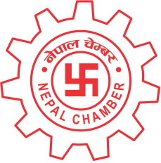 https://i2.wp.com/ceo.glocalnepal.com/wp-content/uploads/2018/01/Logo_of_Nepal_Chamber_of_Commerce.png?w=1200&ssl=1