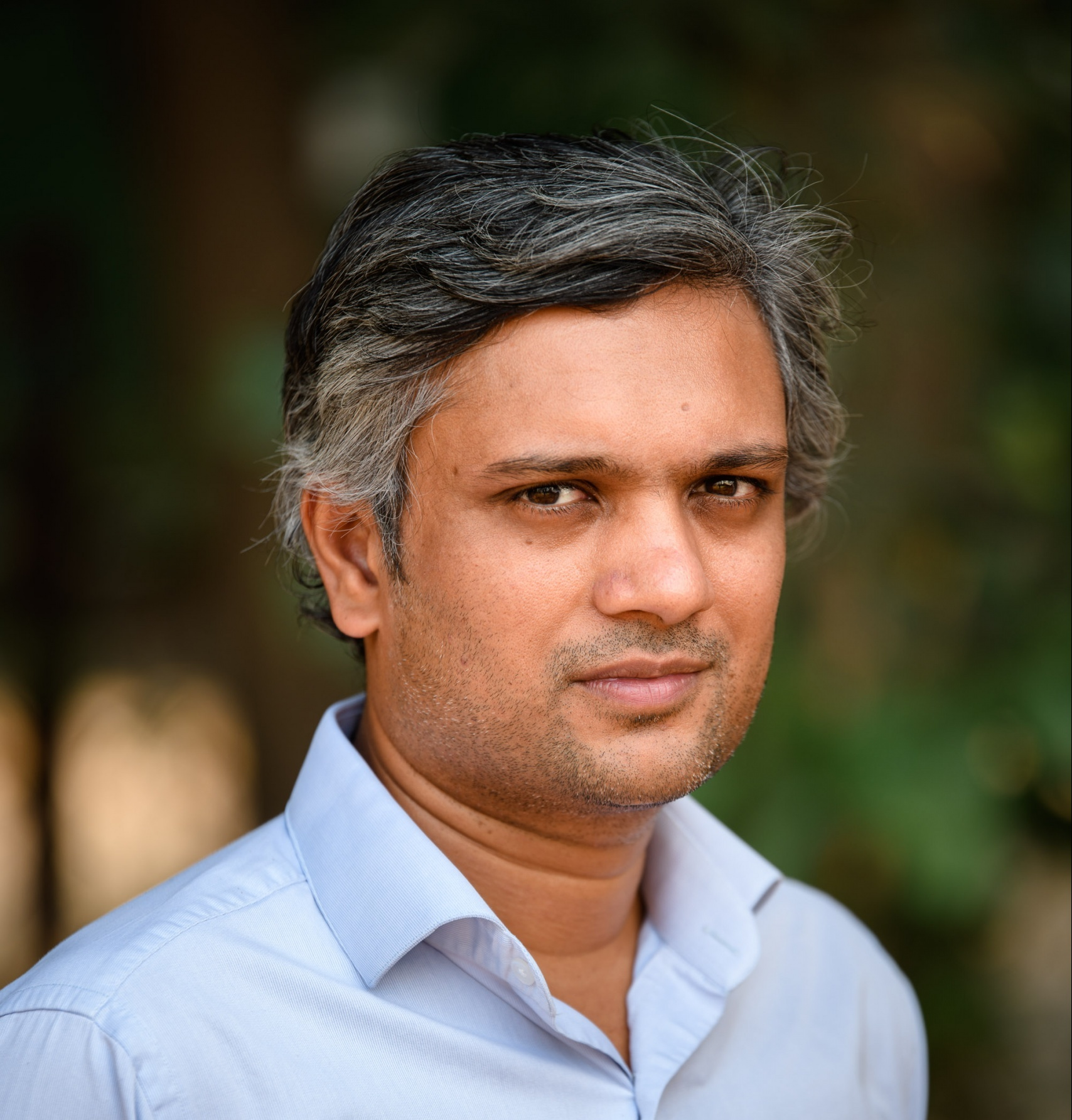 The Power of Passion and Ethics: Championing Affordability for All – Rohan Parikh