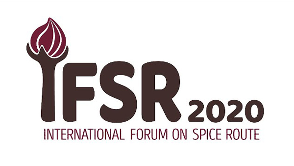 Sri Lanka participates in 2nd International Forum on Spice Route
