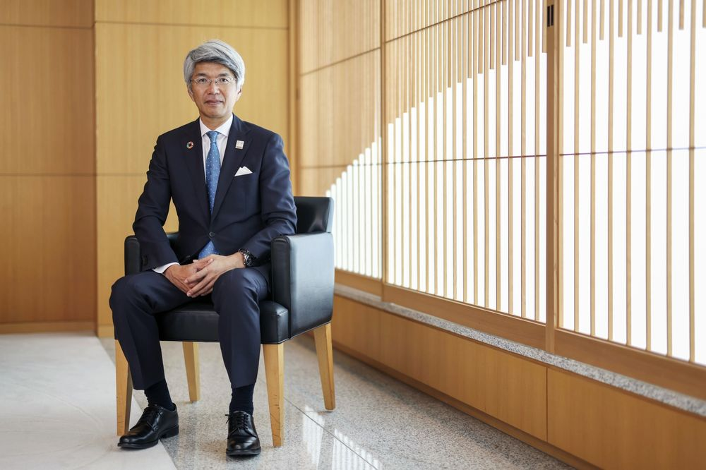 Mizuho to Become First Japan Bank to Start Selling Consumer Data