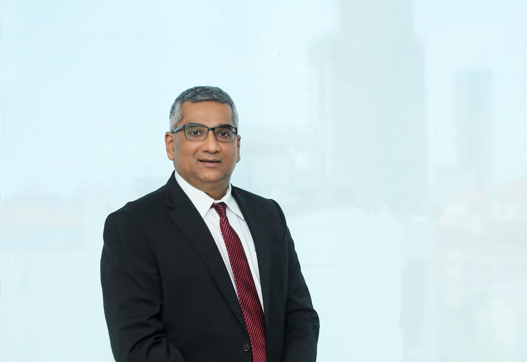The Art of Innovative Banking – Harsha Wanigatunga, CIO of Seylan Bank PLC