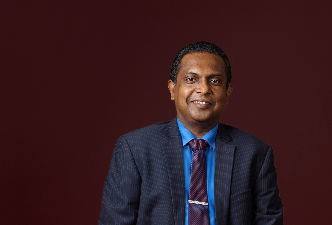 In Pursuit of a Digital Economy – Channa de Silva, General Manager/ CEO of LankaClear