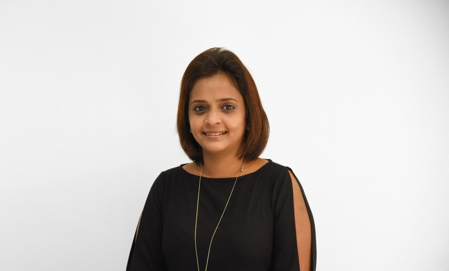 The Power of MarCom – Anne-Marie Dias, Head of Marketing and Communications for One Galle Face