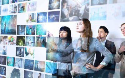 ERG Leadership Summit Week:  A Virtual Event