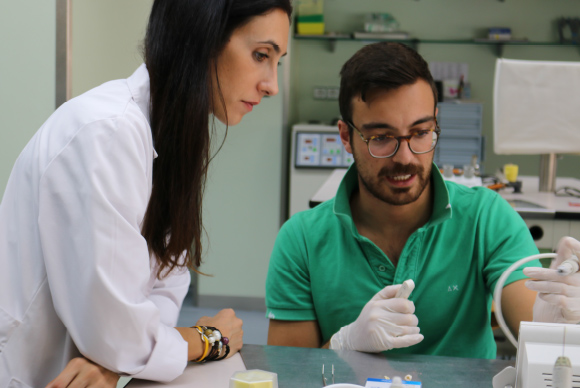 Rocio-Garcia-Rosado-endodoncia