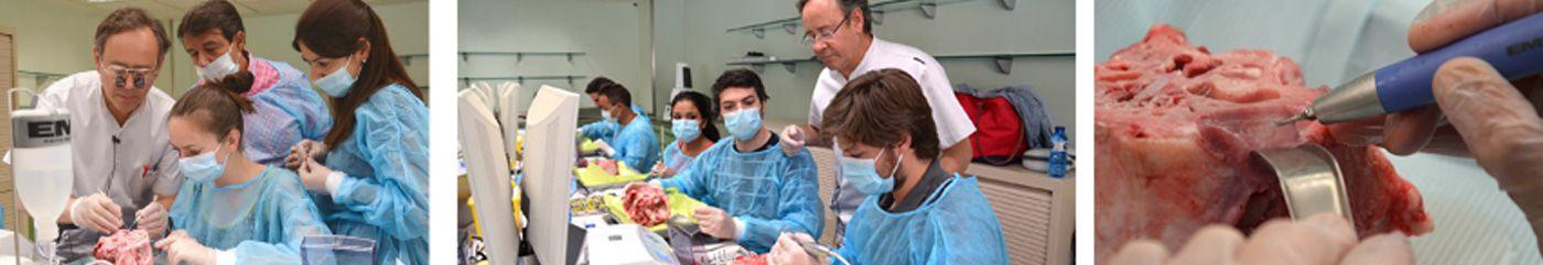 Implantologia-modulo-4-practica